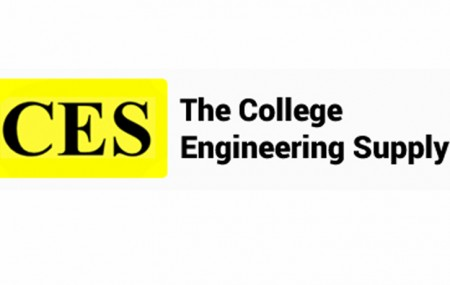 Please email us a photo of your completed project with feedback so that we can add to our page sales@collegeengineering.co.uk