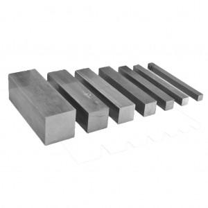cast iron square