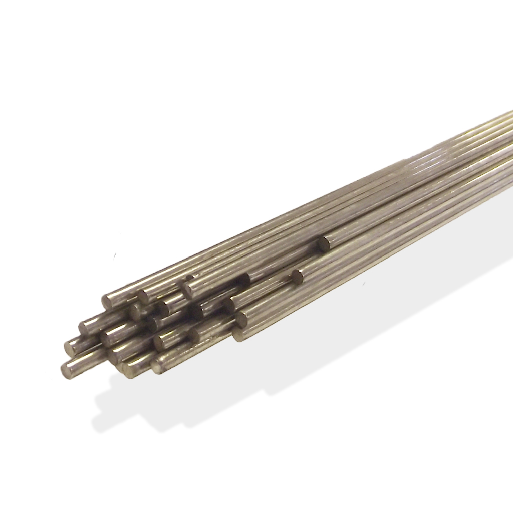 1 6mm Dia X 500mm Low Melt College Engineering Supply