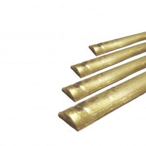Brass Beading